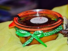 Kuchen selbst genießen oder verschenken