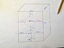 3-D-Darstellung
