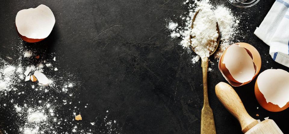 Oma Lenchens Küchenzauber